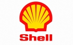 Shell Engineering