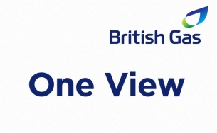 British Gas - One View