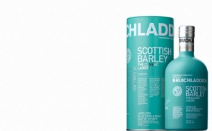 Scottish Barley