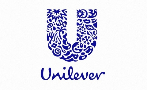 Unilever Supply Chain