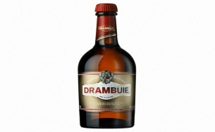 Late Night Pursuits With Drambuie
