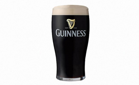 Guinness - The First 250 Years