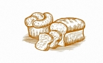 BBC iWonder: The History Of Bread